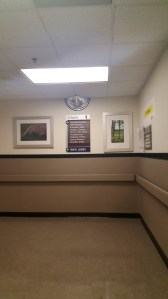 Lexington VA - Musculoskeletal consultation - - It Could Be Worse Blog