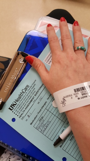 Capsule 2 Bracelet