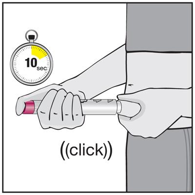 humira-pen-figure-k-10-sec