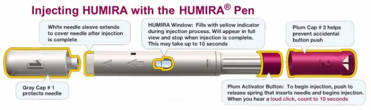 humira_pen