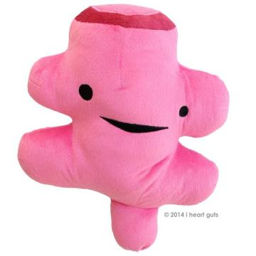 http://iheartguts.com/collections/rectum/products/new-rectum-plush-bringing-up-the-rear