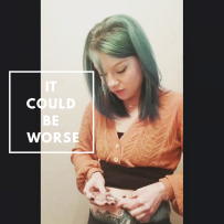 Stelara Self-Injection | It Could Be Worse Blog - Mary Horsley