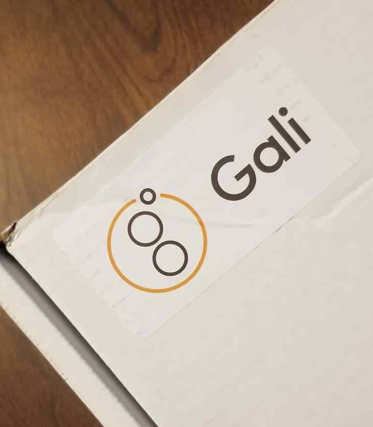 Gali Health IBD Footprints Research Study